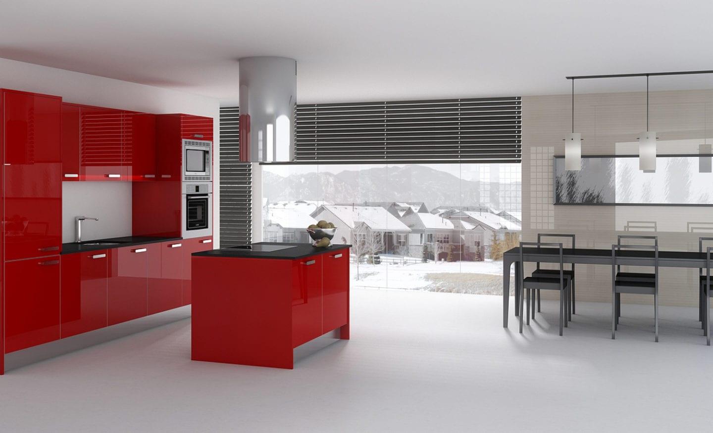 Muebles cocina jaen 20170906123037 for Muebles de cocina 1 80m