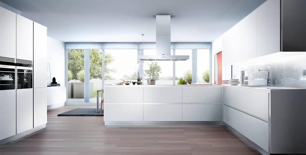 Cocinova xey for Catalogo de muebles de cocina pdf