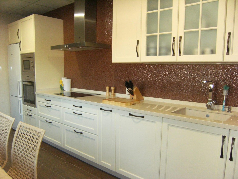cocina-clasica-en-sevilla-cocinova-cocinas