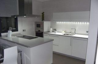 cocinas-integrales-en-sevilla-cocinova-cocinas
