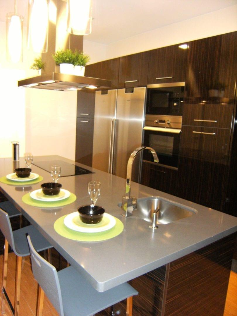 cocinas-de-diseño-cocinova-cocinas