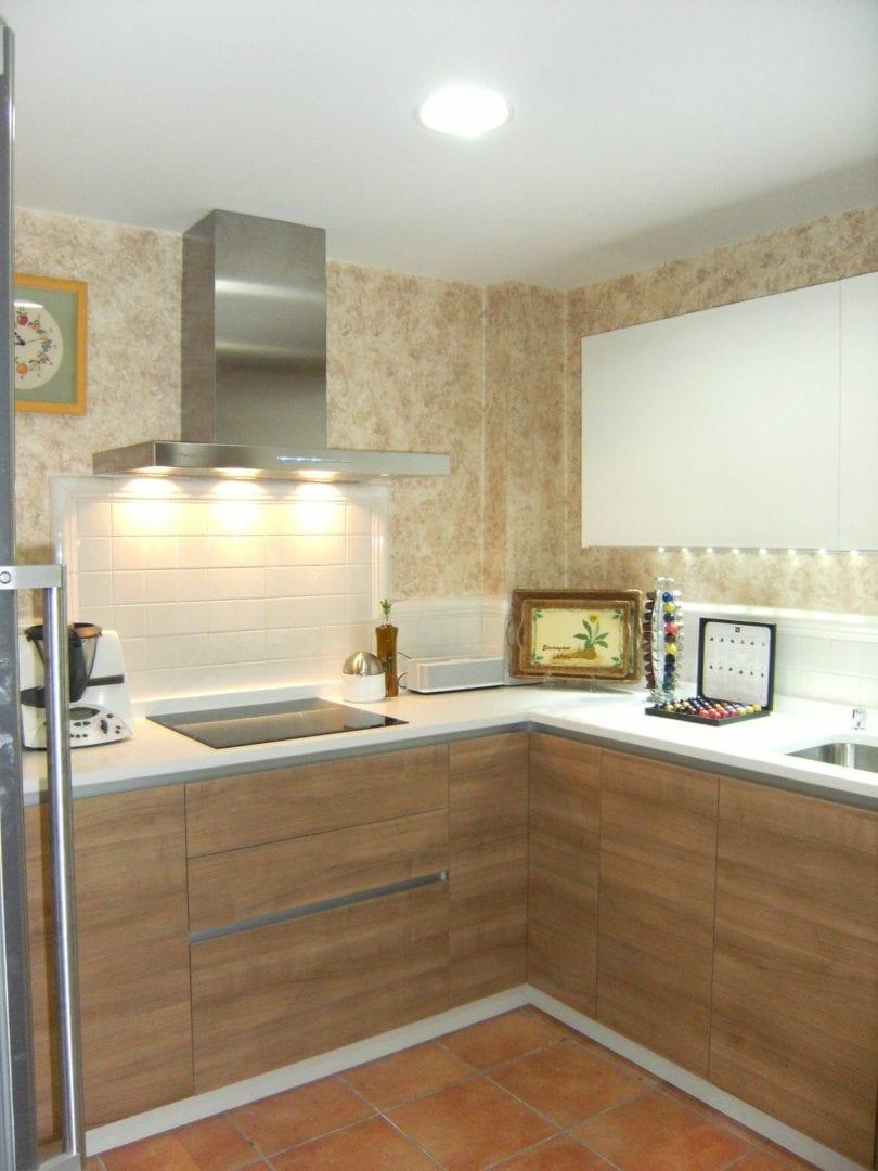 cocinas-compactas-en-sevilla-cocinova-cocinas