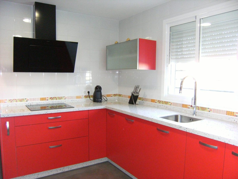 diseño-de-cocinas-cocinova-cocinas