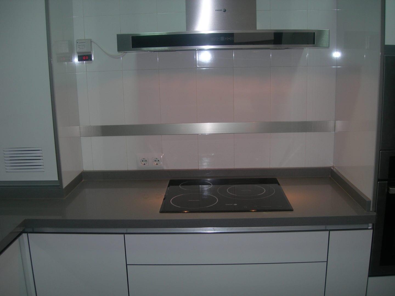 Cenefas adhesivas cenefas de cocina modernas - Cenefas adhesivas cocina ...