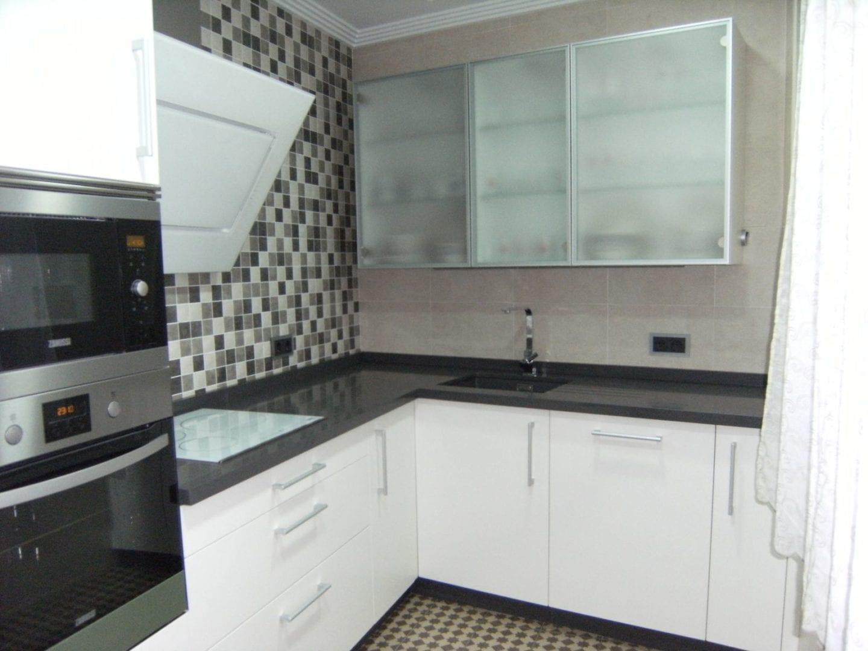 cocina-compacta-cocinova-cocinas