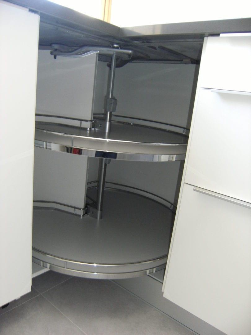 muebles-de-cocina-cocinova