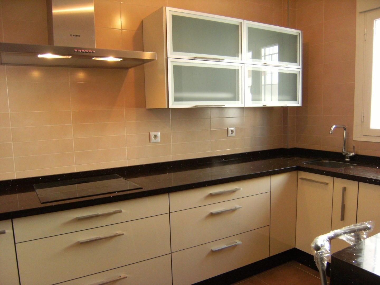Cocinova cocinas de formica cocinova - Cocinas de formica ...