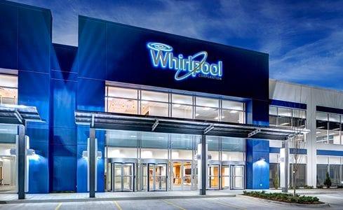 whirpool-líder-mundial-innovacion-cocinova-cocinas