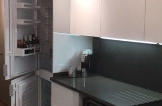 liquidacion-de-cocinas-en-sevilla