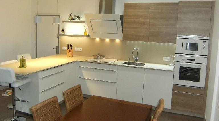 Cocinova cocina barata en huelva cocinova - Cocinas en huelva ...