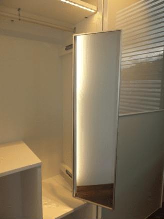 Cocinova accesorios para armarios 21 cocinova - Accesorios para armarios roperos ...