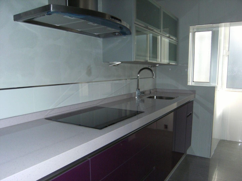 Cocinova cocina de formica ar cocinova - Formica para cocinas ...