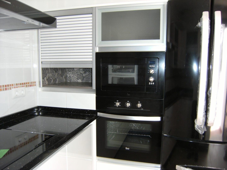Muebles de cocina xey - Cocinas xey precios ...