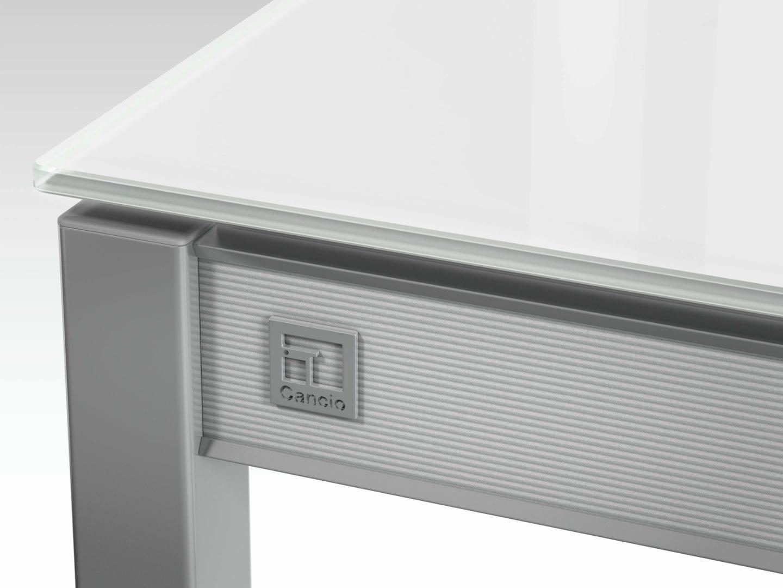 Cocinova Mobiliario de cocina CANCIO | Cocinova