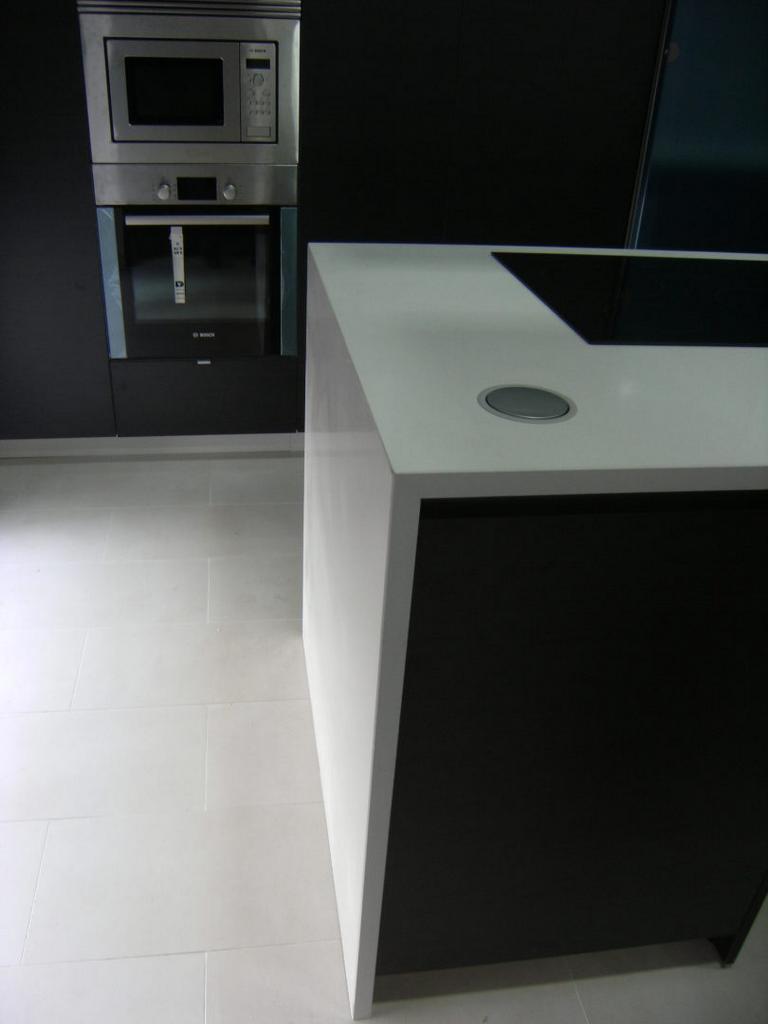 Cocinova Mueble De Cocina Carlos Lopez 011 Cocinova # Muebles Lopez Y Lopez