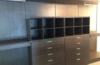 armario moderno