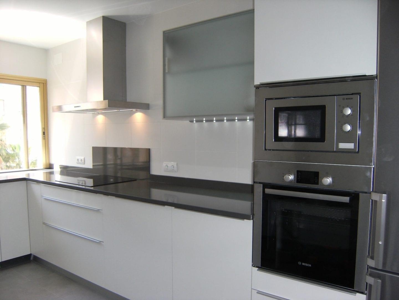cocinova muebles de cocina de calidad cocinova