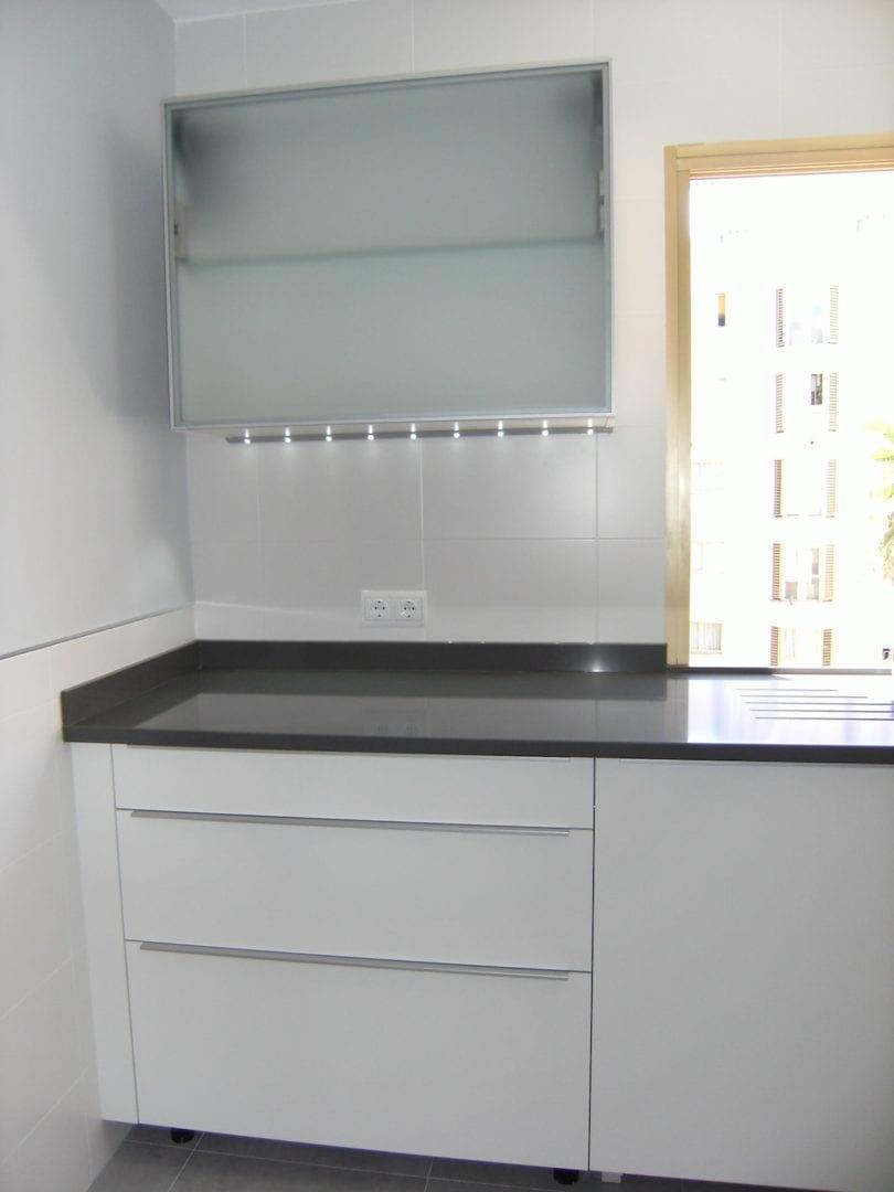 Cocinova muebles de cocina de calidad cocinova for Reto sevilla muebles
