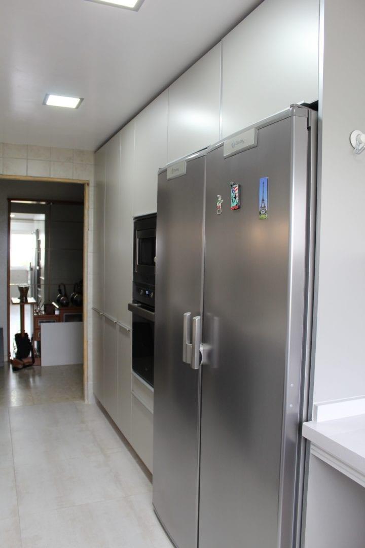 Cocinova Cocina Pvc En Mairena Del Alcor Cocinova Cocinas   Cocinova Mairena  Del Alcor .