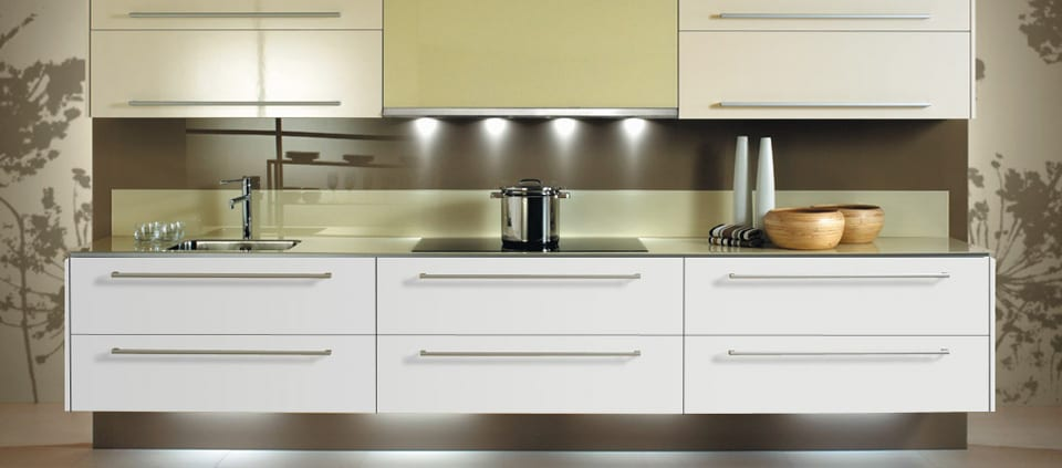 Cocinova Consejos para el mantenimiento de tus muebles de cocina