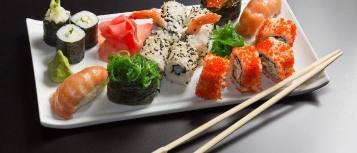 Curiosidades-de-la-cocina-japonesa