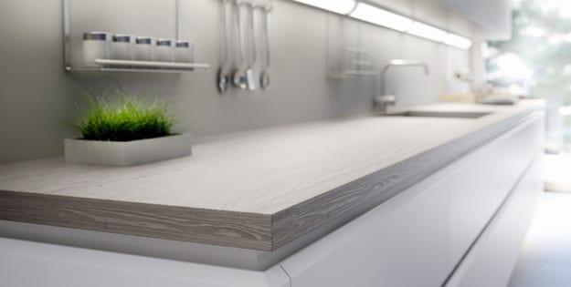Cocinova tipos de encimera para tu cocina cocinova cocinas - Tipos de encimera ...