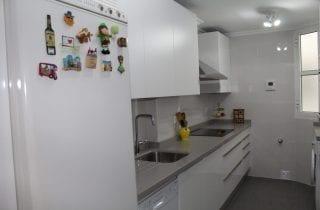 cocina-de-formica