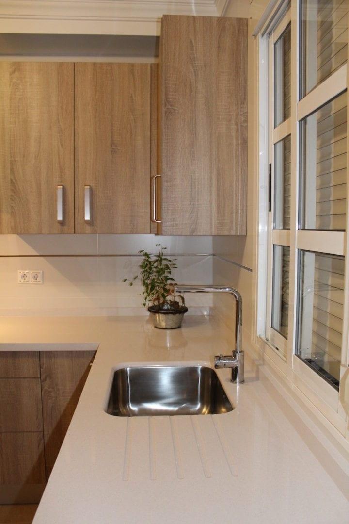 Asombroso En Casa Cocinas Windsor Ct Inspiración - Ideas Del ...