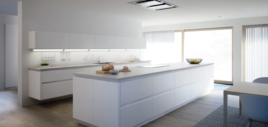 cocinova muebles operativos para tu cocina cocinova cocinas