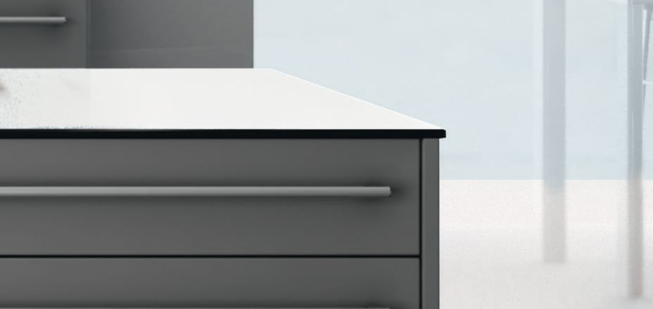 Cocinova tiradores de cocina 4 cocinova - Tiradores de cocinas ...
