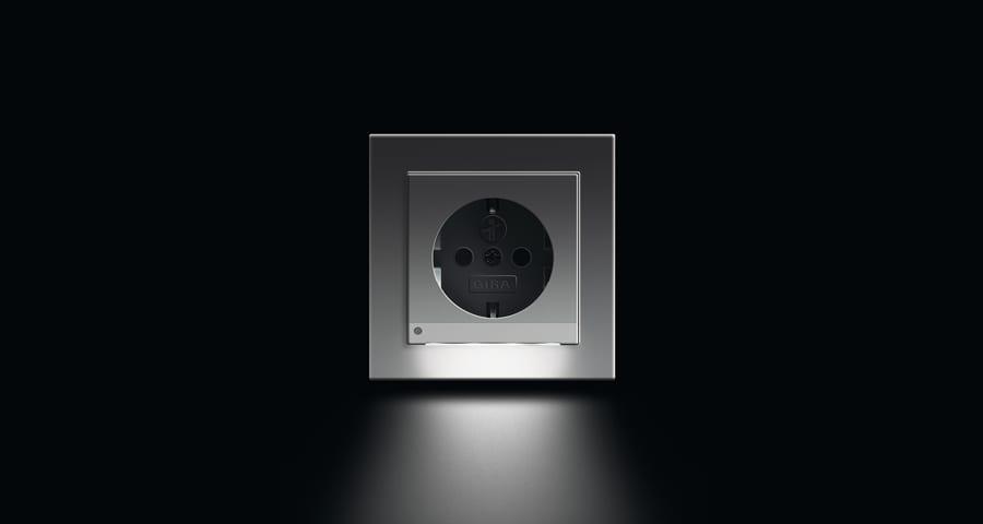 gira-mecanismo-electronico
