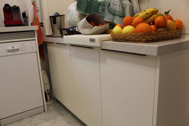 cocina-aprovechada-al-maximo