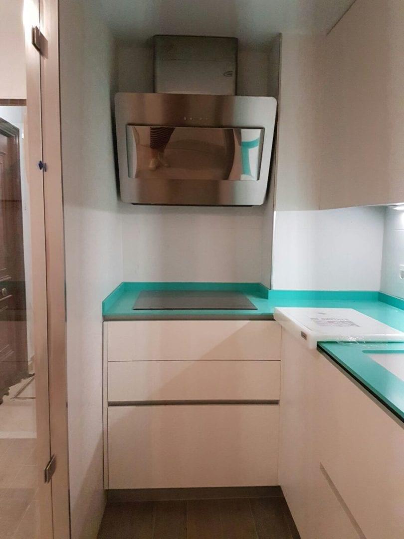 decoracion-cocinas-modernas