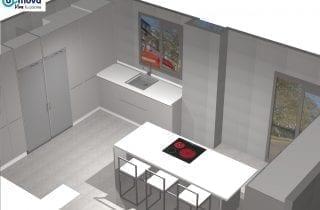 cocina-con-muebles-polinaminados