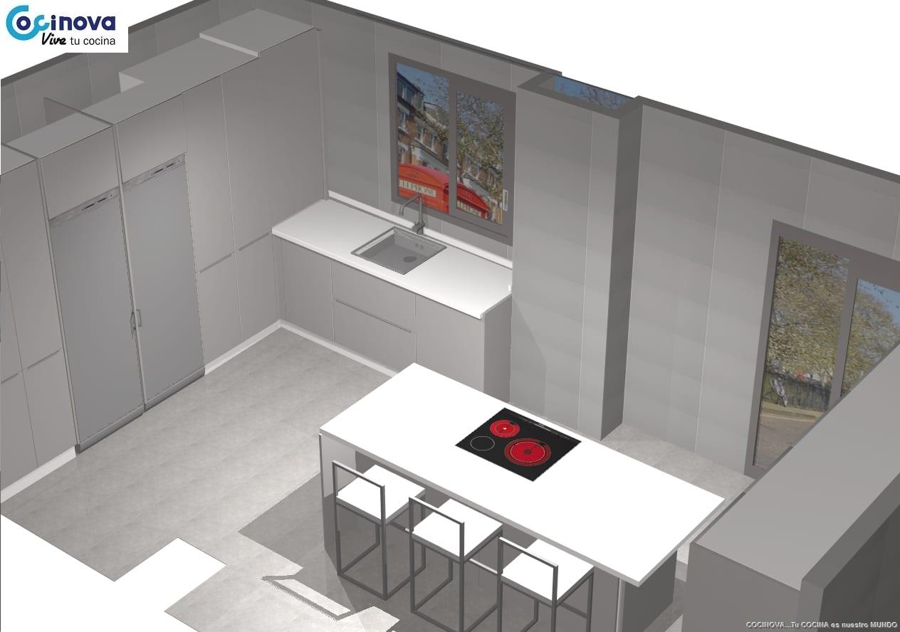 muebles vallejo obtenga ideas dise o de muebles para su
