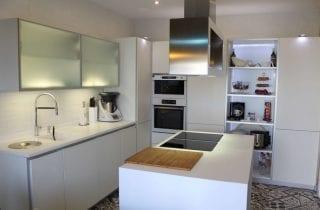 cocina-con-muebles-abatibles _1571