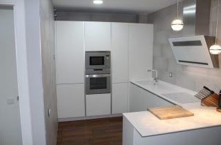 cocina-en-blanco-seda