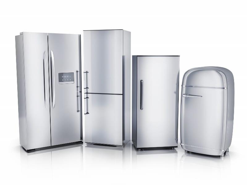 cocinova claves para elegir el mejor frigor fico del mercado cocinova. Black Bedroom Furniture Sets. Home Design Ideas