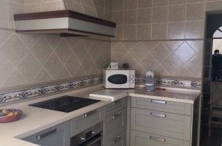 remodelacion-de-una-cocina