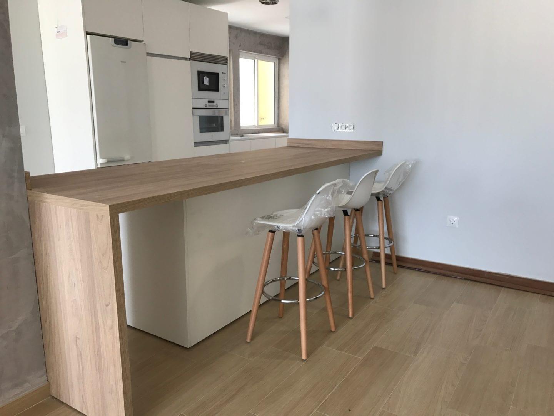 Cocinova la madera el referente de una cocina con estilo - Cocinas con estilo ...
