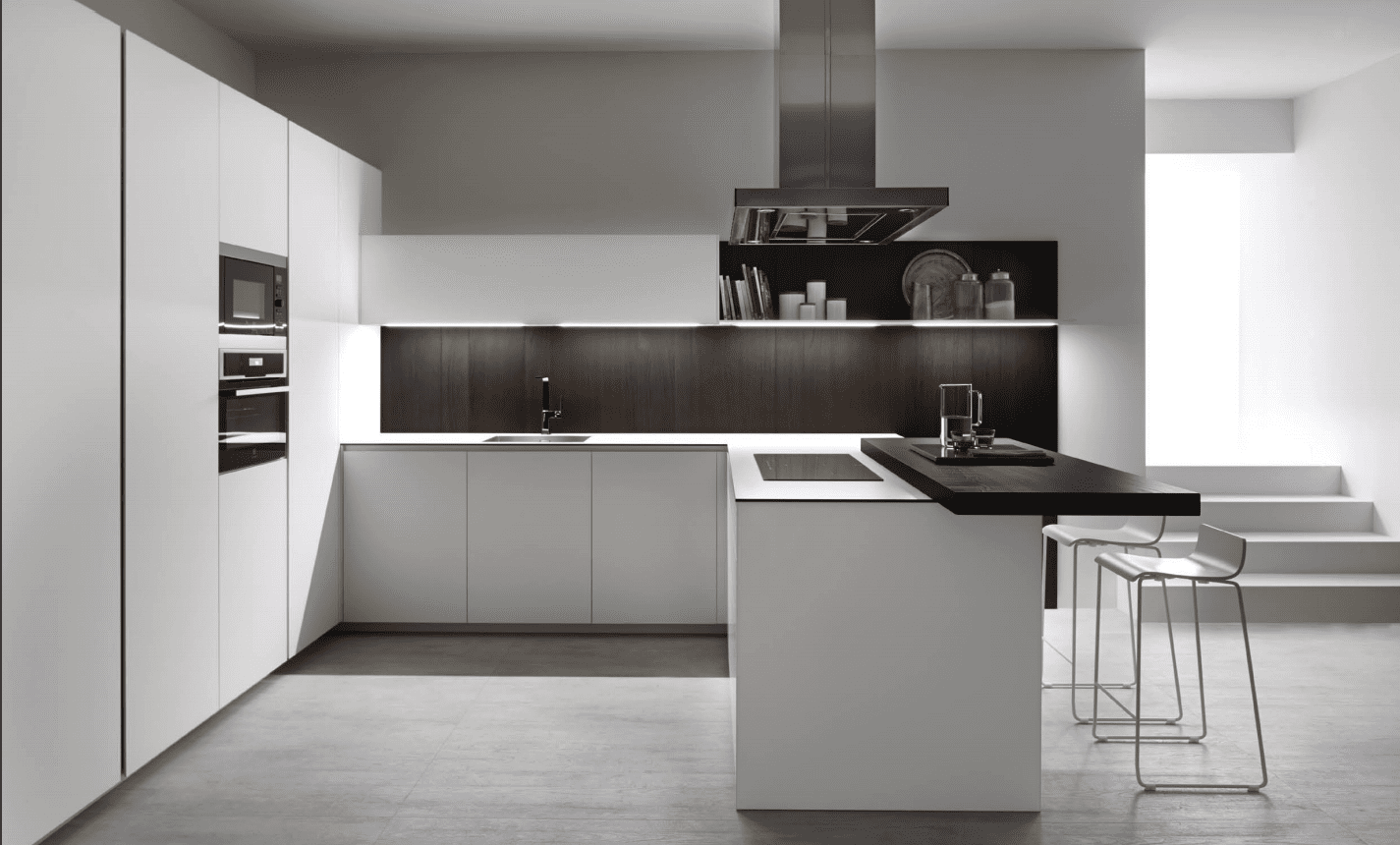 Cocinova Pon un toque de modernidad en tu cocina- Cocinova