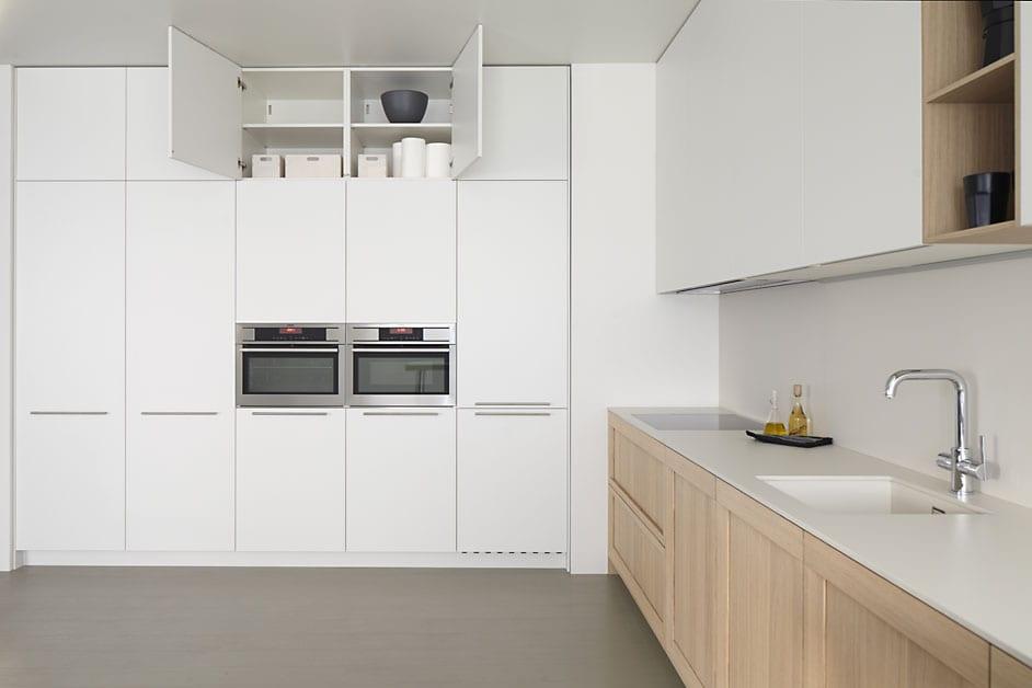 Como limpiar muebles de cocina de formica mate limpiar puertas for Puertas de cocina formica