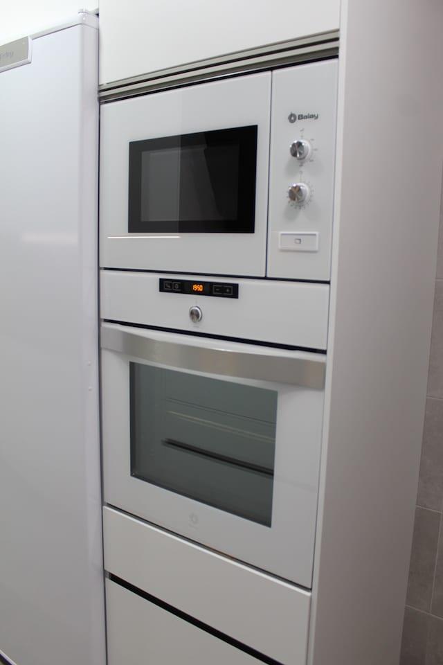 Cocina-en-alcala