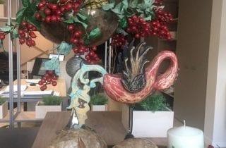 almazan-decoracion