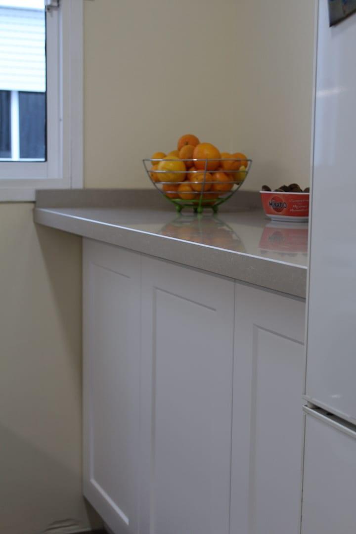 cocina-atemporal