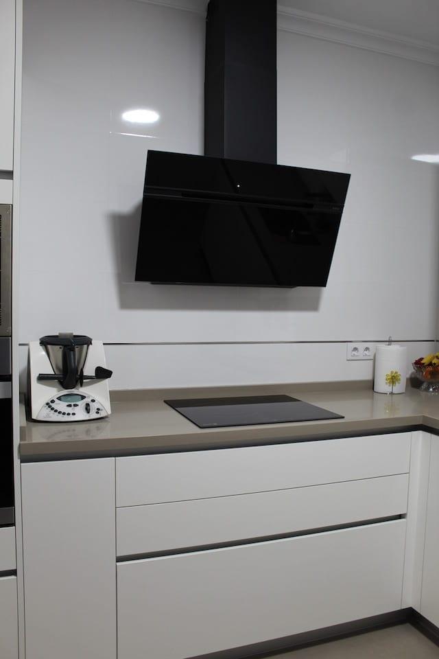 cocina-laminada-blanca