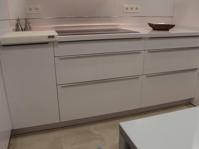 cocina-con-columna-de-lavado