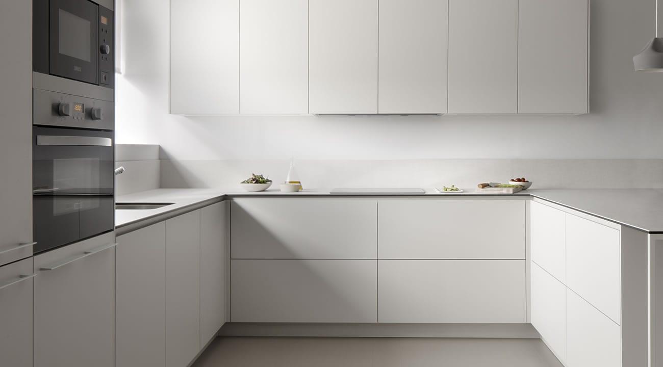 Cocinova Disfruta De Tus Muebles De Cocina M S Tiempo