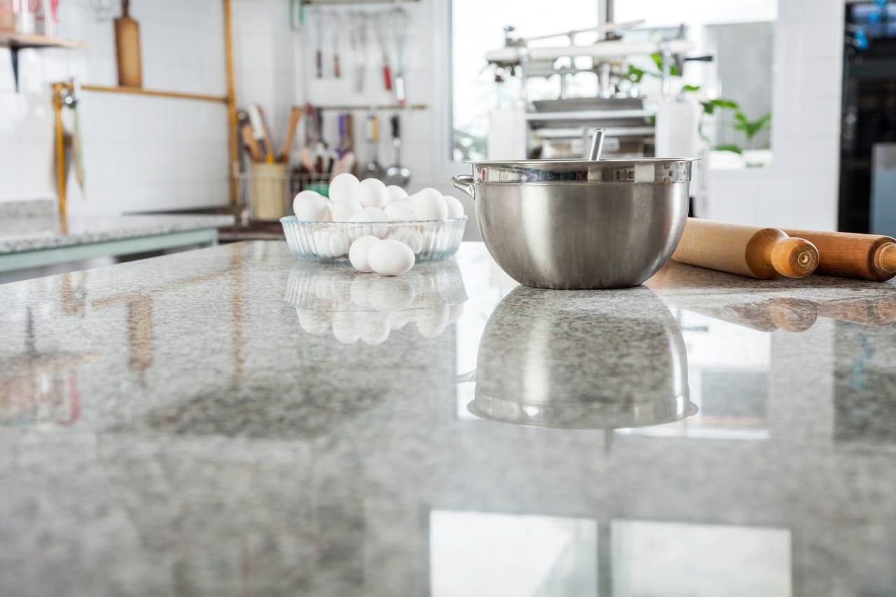 ventajas y desventajas de usar encimera de mrmol en tu cocinaventajas y desventajas de usar encimera de mrmol en tu cocina - Encimera Marmol