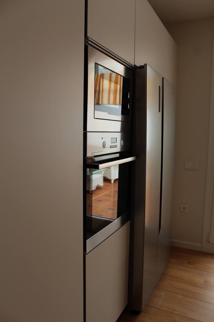 cocina-dica-modelo-milano-45